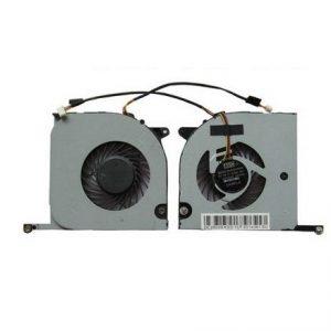 Fan-Quạt Tản Nhiệt Cpu Lenovo IBM Thinkpad T430u V490u