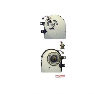 Fan-Quạt Tản Nhiệt Cpu Lenovo Ideapad Flex14-2 Flex 2 Flex 14 FLEX2-14