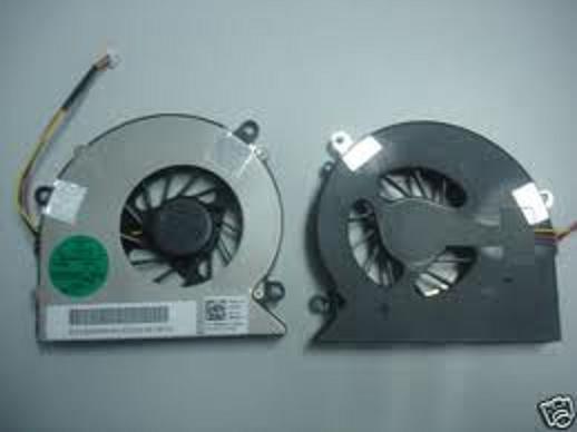 Fan-Quạt Tản Nhiệt Cpu Lenovo Ideapad G430