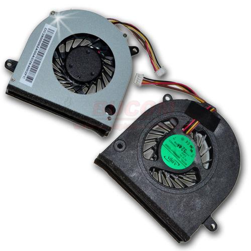 Fan-Quạt Tản Nhiệt Cpu Lenovo Ideapad G465 G460 G460a G560 G460a Z460 Z465 Z565
