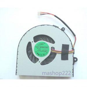 Fan-Quạt Tản Nhiệt Cpu Lenovo Ideapad G585 G580