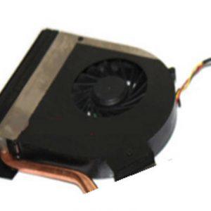 Fan-Quạt Tản Nhiệt Cpu Lenovo Ideapad S12 Series