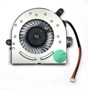 Fan-Quạt Tản Nhiệt Cpu Lenovo Ideapad S300 S310 S400 S405 S410 S415
