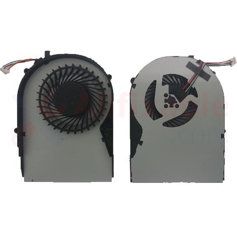 Fan-Quạt Tản Nhiệt Cpu Lenovo Ideapad S410p S510p