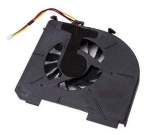 Fan-Quạt Tản Nhiệt Cpu Lenovo Ideapad U450 U450a U450p