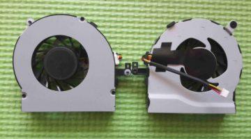 Fan-Quạt Tản Nhiệt Cpu Lenovo Ideapad Y450 Y450g Y450m Y450a