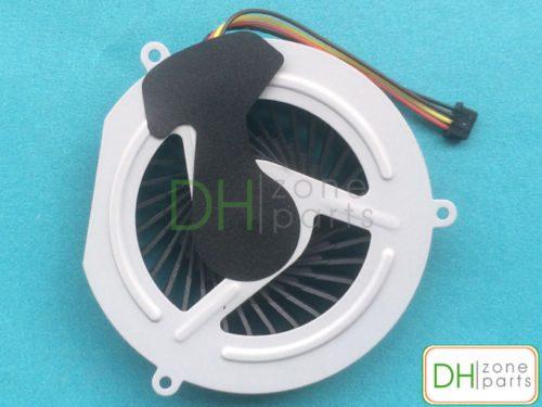 Fan-Quạt Tản Nhiệt Cpu Lenovo Ideapad Y470 Y470n Y470p Y471a