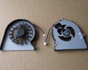 Fan-Quạt Tản Nhiệt Cpu Lenovo Ideapad Y560 Y560a Series