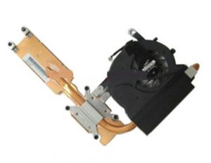 Fan-Quạt Tản Nhiệt Cpu Lenovo Ideapad Z360 Series