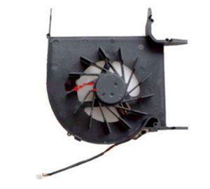 Fan-Quạt Tản Nhiệt Cpu Lenovo Ideapad b450 Series