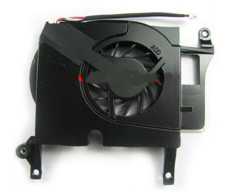 Fan-Quạt Tản Nhiệt Cpu Lenovo Ideapad b470 G470 G475 Y470 V470 Series