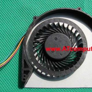Fan-Quạt Tản Nhiệt Cpu Lenovo Ideapad b480 b480a b485 b490 M490 M495 E49 Series