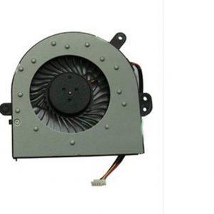 Fan-Quạt Tản Nhiệt Cpu Lenovo S400