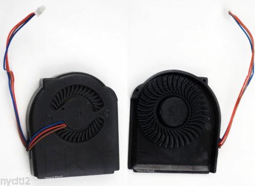 Fan-Quạt Tản Nhiệt Cpu Lenovo T410 T410i