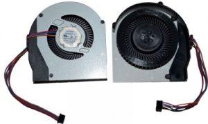 Fan-Quạt Tản Nhiệt Cpu Lenovo T420s (5pin)