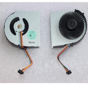 Fan-Quạt Tản Nhiệt Cpu Lenovo T430 (4pin)
