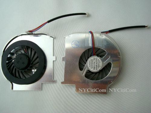 Fan-Quạt Tản Nhiệt Cpu Lenovo T60 T60p