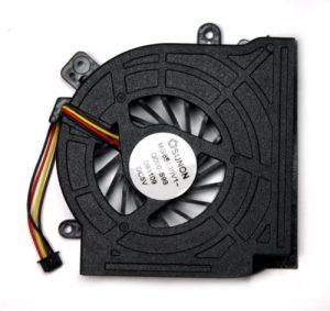 Fan-Quạt Tản Nhiệt Cpu Lenovo Thinkpad E430 E435 E530 E530c E535