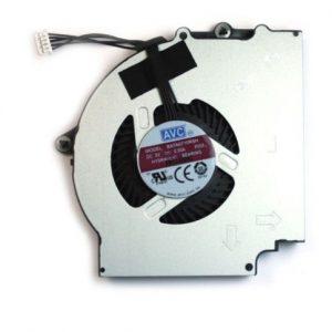 Fan-Quạt Tản Nhiệt Cpu Lenovo Thinkpad E431 E531 E440 E540