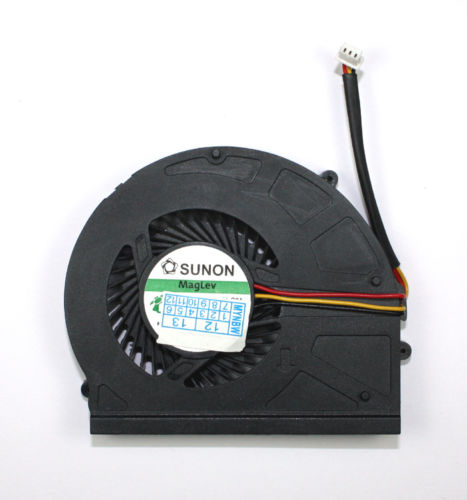 Fan-Quạt Tản Nhiệt Cpu Lenovo Thinkpad G360