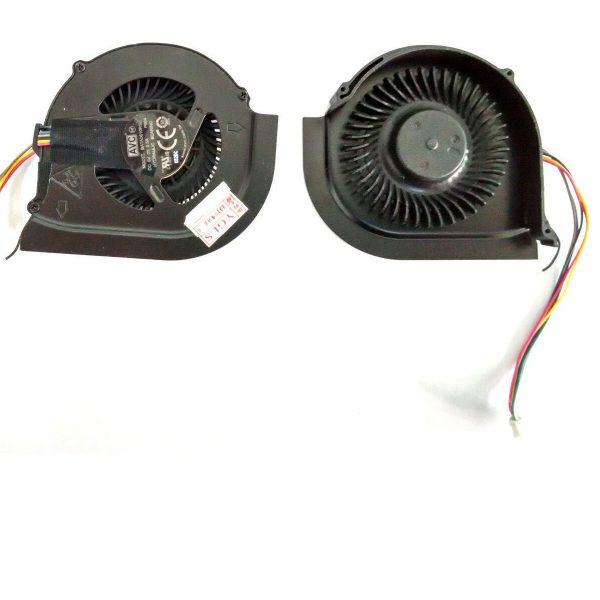 Fan-Quạt Tản Nhiệt Cpu Lenovo Thinkpad T440p