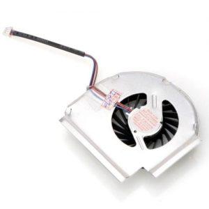 Fan-Quạt Tản Nhiệt Cpu Lenovo Thinkpad T61 T61p