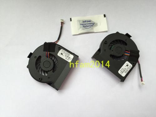 Fan-Quạt Tản Nhiệt Cpu Lenovo Thinkpad X200 X200i X200s X200t X201 X201i