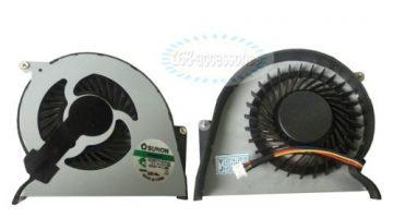 Fan-Quạt Tản Nhiệt Cpu Lenovo Thinkpad Y460 Y460a Y460n Y460c Y460p
