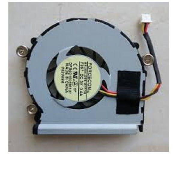 Fan-Quạt Tản Nhiệt Cpu Lenovo U350