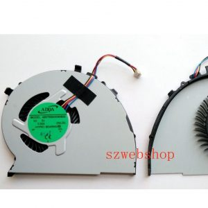 Fan-Quạt Tản Nhiệt Cpu Lenovo U430p U430p-Ifi U530 U530p
