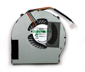 Fan-Quạt Tản Nhiệt Cpu Lenovo V470 V470a V470g b470
