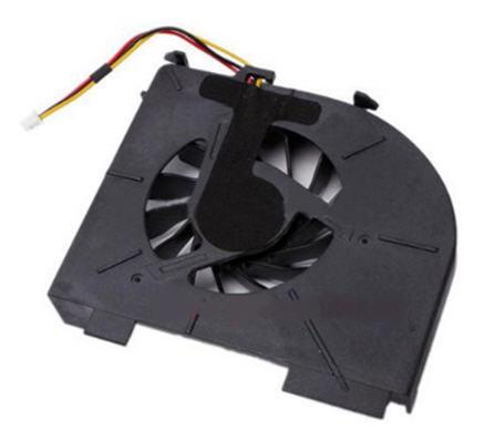 Fan-Quạt Tản Nhiệt Cpu Lenovo Y450
