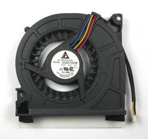 Fan-Quạt Tản Nhiệt Cpu Lenovo Y510 Y510a Y510m