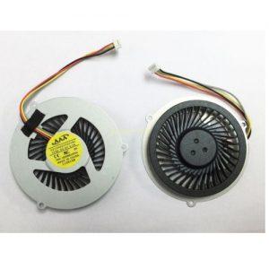 Fan-Quạt Tản Nhiệt Cpu Lenovo Y570 Y570n Y570p Y570nt
