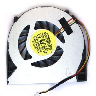 Fan-Quạt Tản Nhiệt Cpu Lenovo b460e