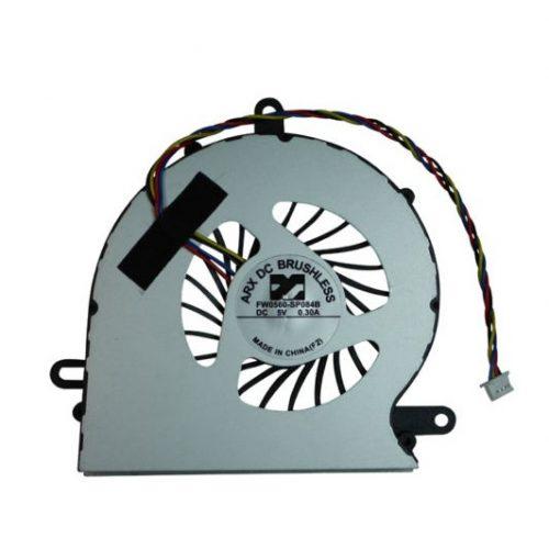 Fan-Quạt Tản Nhiệt Cpu Lenovo b465c G465c G465 G470e b465