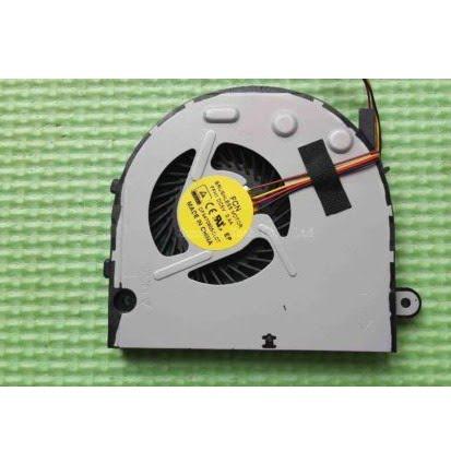 Fan-Quạt Tản Nhiệt Cpu Lenovo b50-70 b40-30 b40-45 b40-70 b50-30 b50-30a
