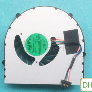 Fan-Quạt Tản Nhiệt Cpu Lenovo b560 b565 b560a V560 V565 Z560