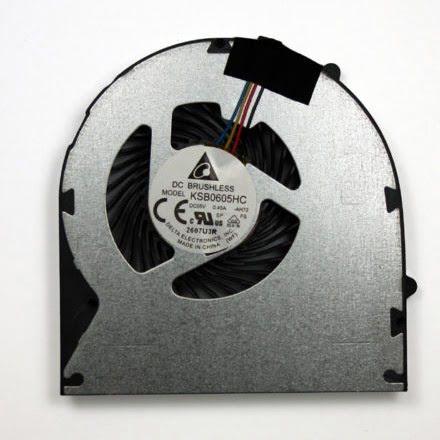 Fan-Quạt Tản Nhiệt Cpu Lenovo b570 V570 Z570 Z575 b570v 570a
