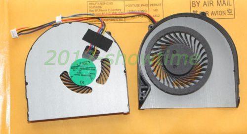 Fan-Quạt Tản Nhiệt Cpu Lenovo b590 E49l E49a E49 V580 V480 b480 b485 b490 M490