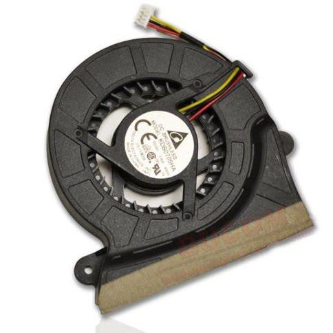 Fan-Quạt Tản Nhiệt Cpu Samsung R403 R408 R410 R453h R460l R455