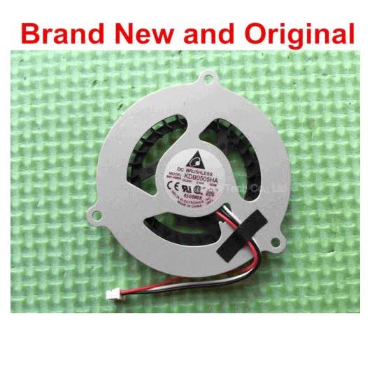 Fan-Quạt Tản Nhiệt Cpu Samsung R467 R460 R468 R515 R425 R620 R522 X460