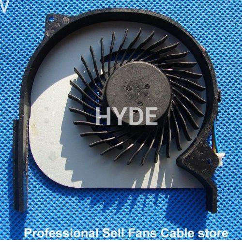 Fan-Quạt Tản Nhiệt Cpu Sony EG-TM