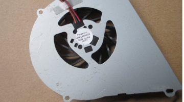 Fan-Quạt Tản Nhiệt Cpu Sony F2