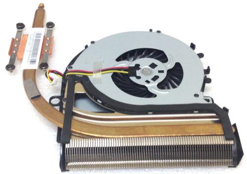 Fan-Quạt Tản Nhiệt Cpu Sony Svf-15