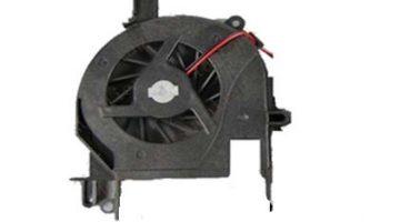 Fan-Quạt Tản Nhiệt Cpu Sony Sz Sz240 Sz250p Sz260p Sz270p Sz280p