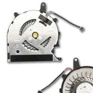 Fan-Quạt Tản Nhiệt Cpu Sony Vaio Pro13 Svp132 Svp13 Svp132a1