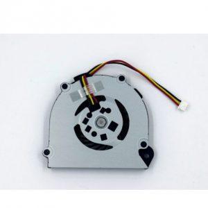 Fan-Quạt Tản Nhiệt Cpu Sony Vaio Sve11 E11