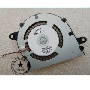 Fan-Quạt Tản Nhiệt Cpu Sony Vaio Svt11217 Svt11218 Svt11227 Svt112