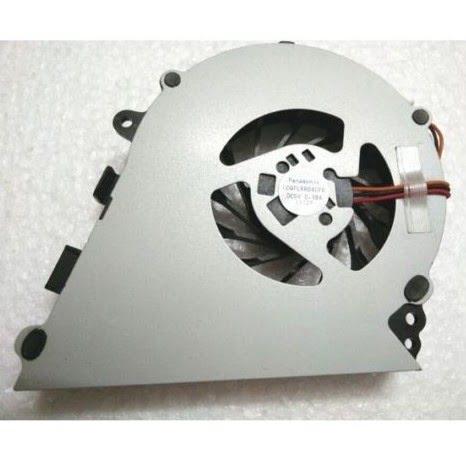 Fan-Quạt Tản Nhiệt Cpu Sony Vaio Vpc-F Vpc-F215 F21z1e F2 Pcg 81311t F2
